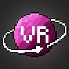 VR Planet - Minecraft
