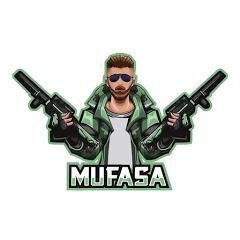 ExL8 Mufasa