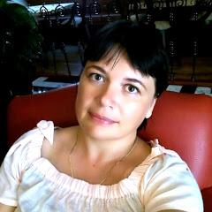Helena Belena