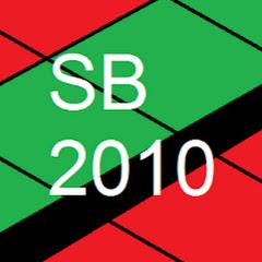 SB 2010
