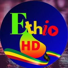 Ethio HD