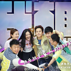 Happy Camp Unofficial