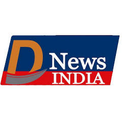 Digital News India