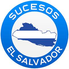 Sucesos El Salvador