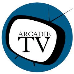 RADIO ARCADIE - Ésotérisme & Mystères !