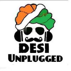 Desi Unplugged