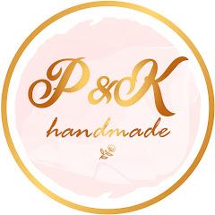 P&K Handmade