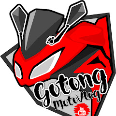 Gotong Motovlog