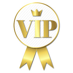 NUMBER VIP