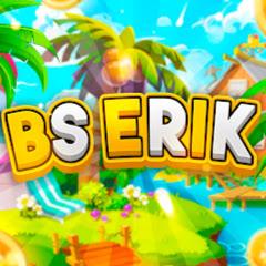 BS Erik