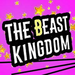The Beast Kingdom