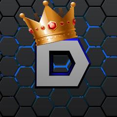 The Davix