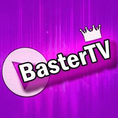 Basternaut Baster TV