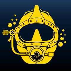 Commercial Diving FAQ