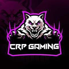 CRP Gaming