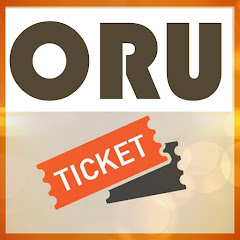 ORU Ticket