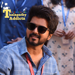 Thalapathy Addictz