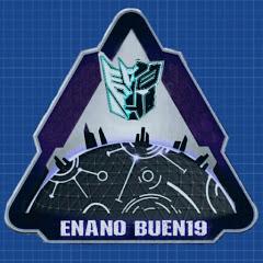 Enano Buen19