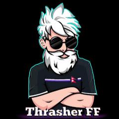 Thrasher FF