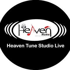 Heaven Tune Studio Live