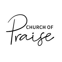 Church of Praise Ipoh