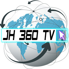 JH 360 TV
