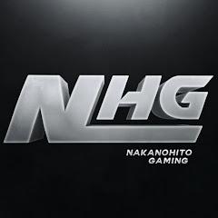 NHG:中の人げぇみんぐ