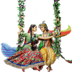 Radhakrishn Songs
