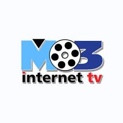 M3 Internet TV