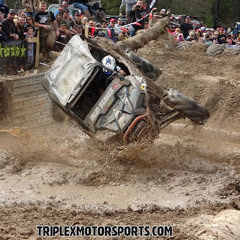 Mud Beaner