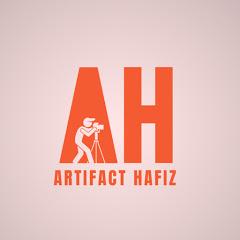 Artifact Hafiz