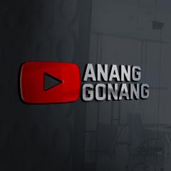 Anang Gonang