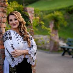 Angela Rusu