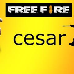 Alisar Games