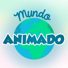 Mundo Animado