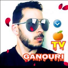 الكنوري تفي - Ganouri tv