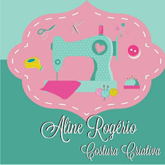 Aline Rogerio