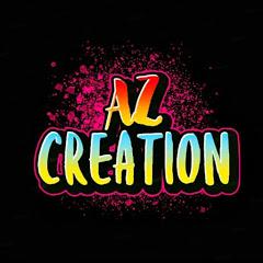 AZ CREATION