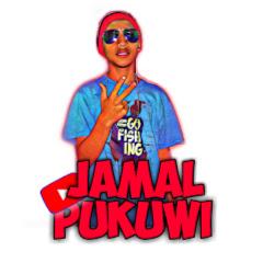 Jamal Pukuwi
