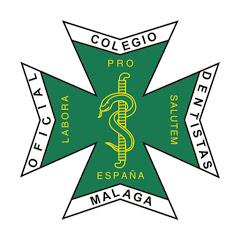 Colegio Dentistas Málaga