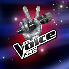 The Voice Kids TV