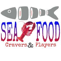 Seafood Cravers & Players
