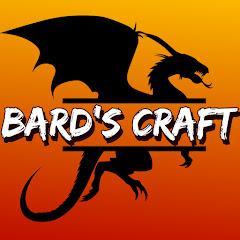 Bard's Craft