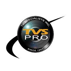 TVS Pro
