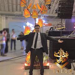 Evangelista Jonathan Rodriguez