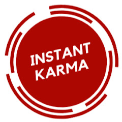 Instant Karma