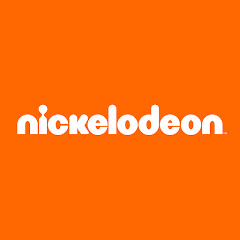 Nickelodeon Arabia