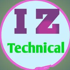 I Z Technical