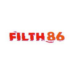 Filth86 XB1