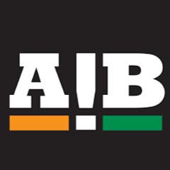All India Bakchod